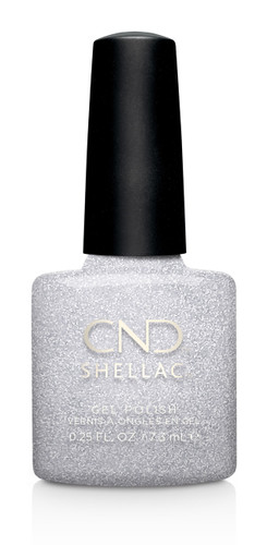 Cnd Shellac After Hours (UV / LED Polish), Free Shipping at
