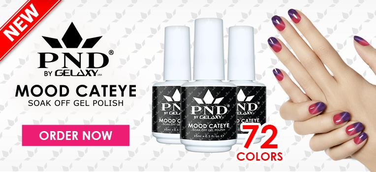 Professional Nail Supplies Wholesale Nail Polish Suppliers