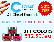 chisel-discount2.png