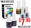 wavgel-discount.png