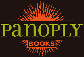 Panoply Books