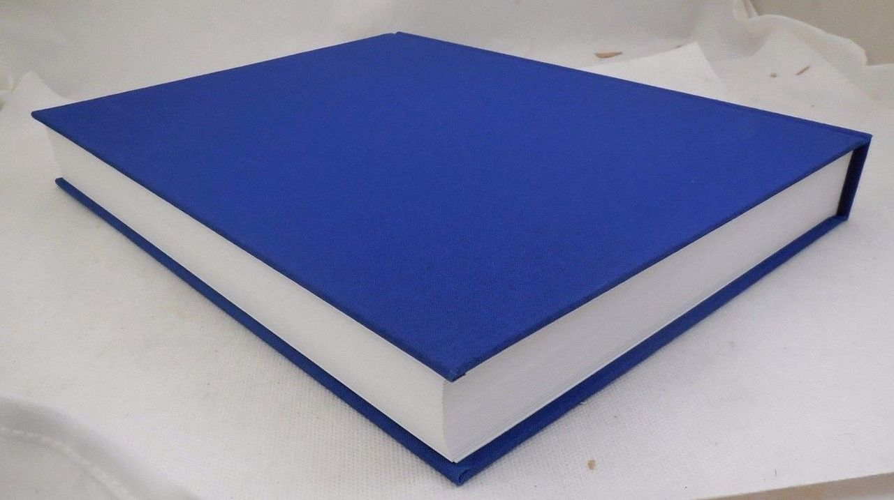 DANIEL GARBER: CATALOGUE RAISONNE, by Lance Humphries - 2006 [2 Vols]
