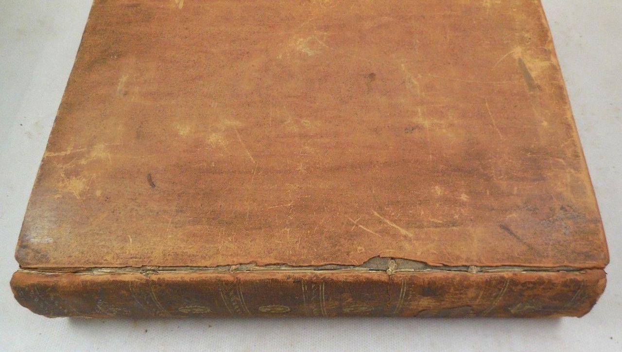 AN ABRIDGMENT OF PENAL STATUTES, by William Addington - 1778