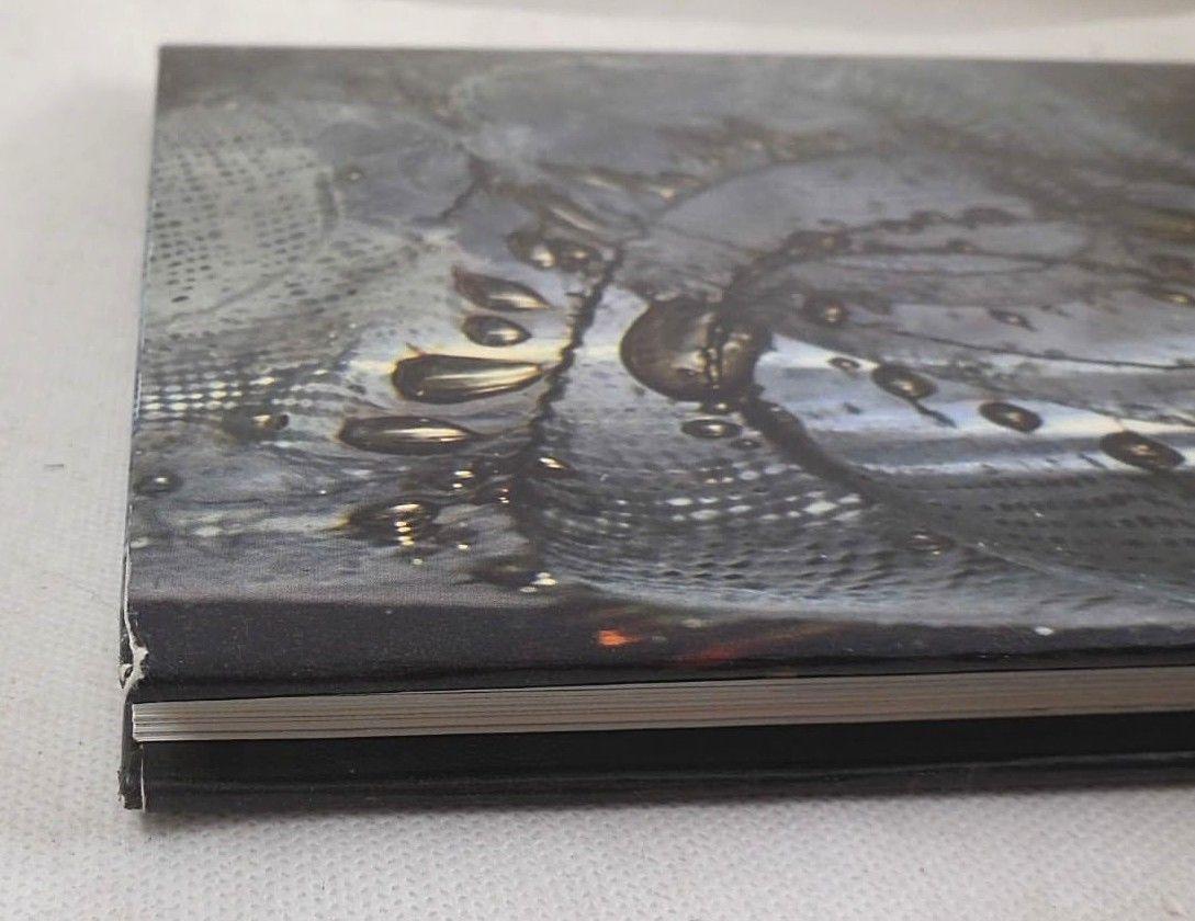 BENNY MOTZFELDT, by Benny Motzfeldt - 1984 [Ltd Ed/3000]