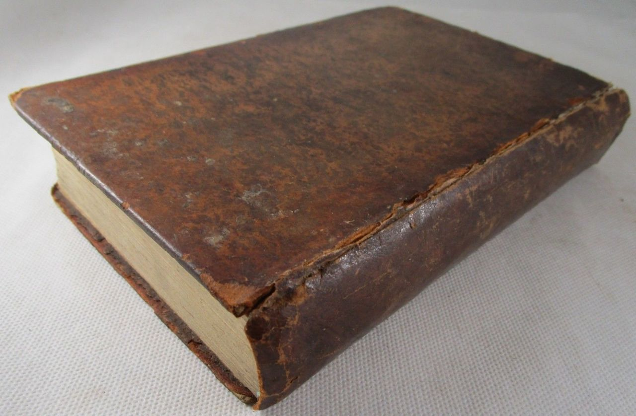 HISTORY & TOPOGRAPHY OF CENTRAL PENNSYLVANIA COUNTIES, by Rupp - 1847 [1st Ed]