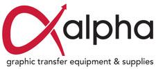 Alpha Supply Company