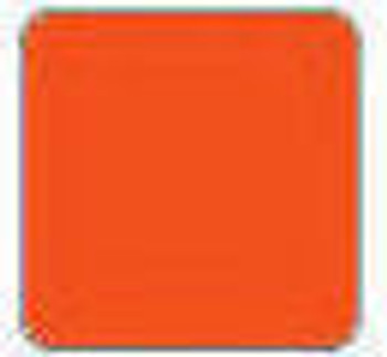 ThermoFlex Sport Orange 13.75in x 1 foot