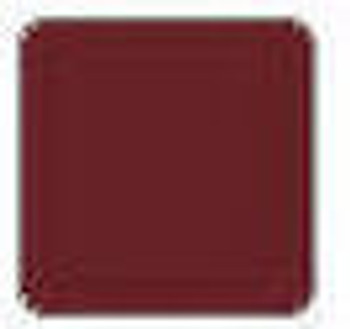 ThermoFlex Sport Maroon 13.75in x 1 foot