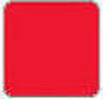 ThermoFlex Xtra Red 15in x 1 foot