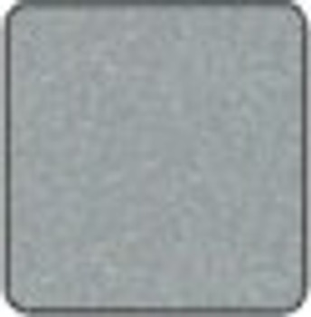 ThermoFlex Xtra Antique Silver 15in x 1 foot