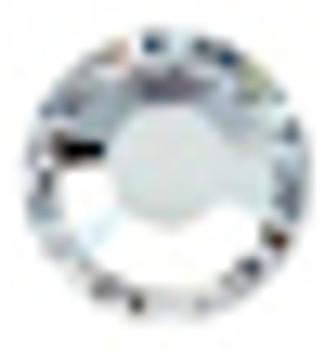 Crystal 12ss 500 gross