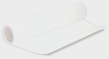 Rhinestone Transfer Tape (7-9.78in x 11in sheets)
