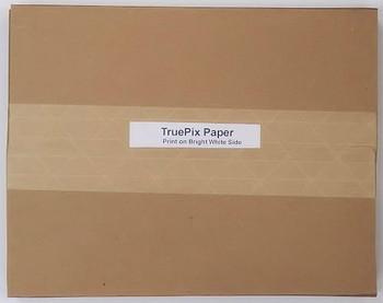 True Pix 13x19 100 sheets of  Sublimation paper
