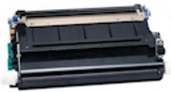 4500/4550 Transfer belt (4196A)