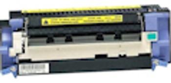 4500/4550 Fuser (4197A)