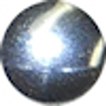 Nailhead ss-20 Silver (10 gross)