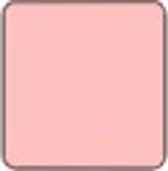 "Alpha Premium Vinyl Pink 15"" x 12"" sheet"