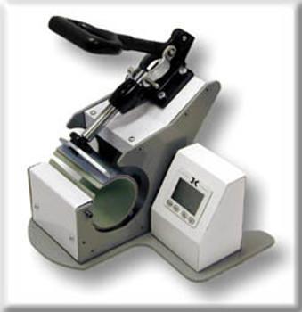 DK3 mug press package