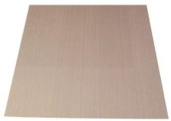 18x20 Teflon Sheet