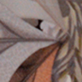 "Fashion Hunter Oak Beige 15"" x 5yd"