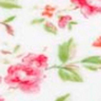 "Fashion Little Flowers 15"" x 12"""