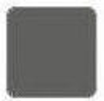 ThermoFlex Xtra Storm Grey15in x 12in