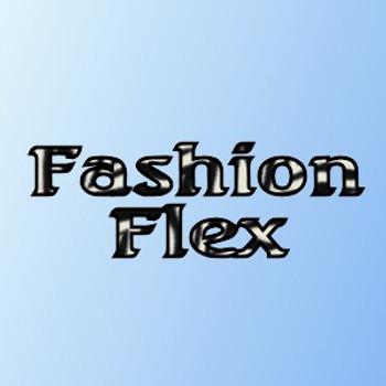 Fashion Flex Printed Vinyl in Sheets
