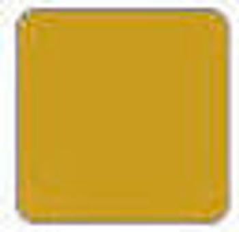 "ThermoFlex PLUS Vegas Gold roll 15"" x 15'"