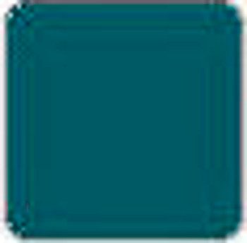 """ThermoFlex PLUS Teal roll 15"""" x 15'"""