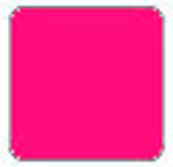 "ThermoFlex PLUS NEON Pink sheet 15"" x 12"""