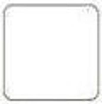 """ThermoFlex PLUS White sheet 15"""" x 12"""""""