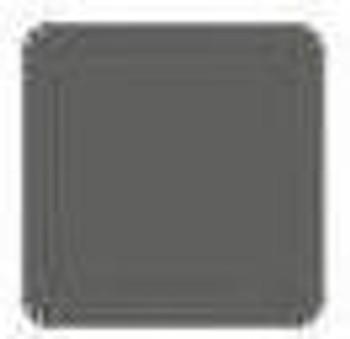 "ThermoFlex PLUS Grey sheet 15"" x 12"""