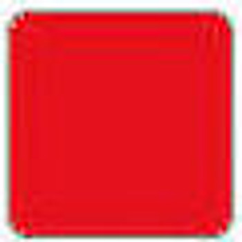 "ThermoFlex PLUS Red sheet 15"" x 12"""
