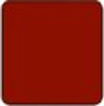 "ThermoFlex PLUS Rosa sheet 15"" x 12"""