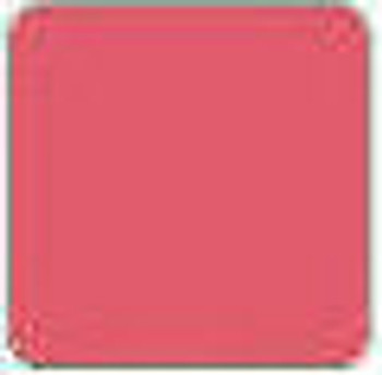 "ThermoFlex PLUS Dusty Rose sheet 15"" x 12"""