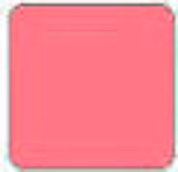 "ThermoFlex PLUS Med. Pink sheet 15"" x 12"""