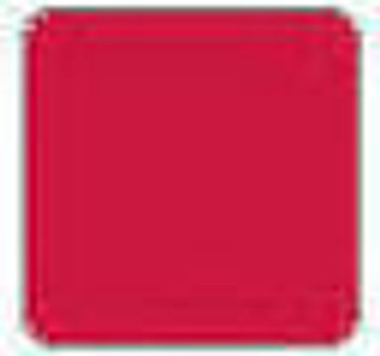 "ThermoFlex PLUS Hot Pink sheet 15"" x 12"""