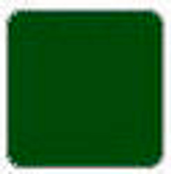 "ThermoFlex PLUS Kelly Green sheet 15"" x 12"""