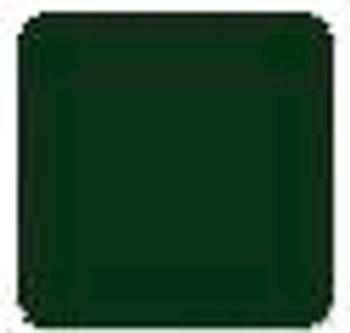 """ThermoFlex PLUS Forest Green sheet 15"""" x 12"""""""
