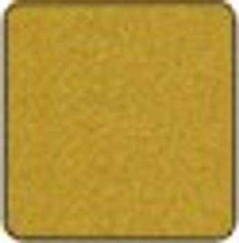 "ThermoFlex PLUS Old Gold sheet 15"" x 12"""