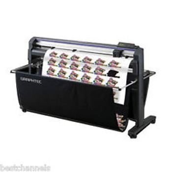 FC-8600-160 64in cutter