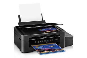 Sublimation Magic Deal 23s for the Epson ET-2600