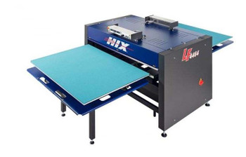 Large Format Sublimation Press LF 4464