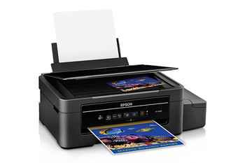 Transfer Magic Deal 23 for the Epson ET-2600