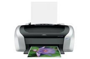 Transfer Magic Deal 4 for the Epson C88+