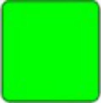 Neon green alpha premium
