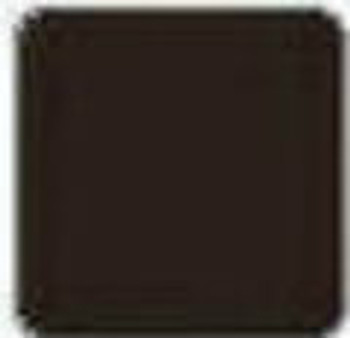 "Alpha Premium Vinyl Chocolate 15"" x 12"" sheet"
