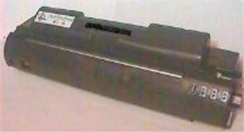 180g Sublimation Cartridges