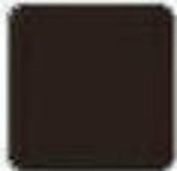"Alpha Premium Vinyl Chocolate 15"" x 15' roll"