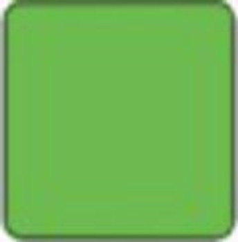 EW Apple Green sheet